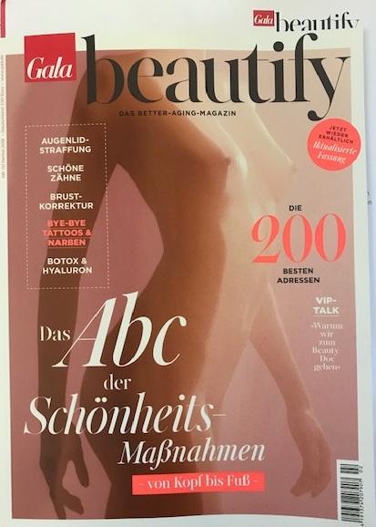 gala-magazin-empfehlung-beautify-dr-hoffmann